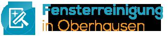 Fensterreinigung Oberhausen | Gelford GmbH